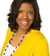 Kaera Mims, Real Estate Pro in Newport News, VA