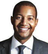 Desmond Watkins, Real Estate Agent in Oakland, CA