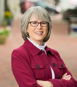Karen Berlin, Real Estate Pro in Chevy Chase, MD