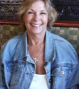 Brenda Starr, Real Estate Pro in Newport, OR