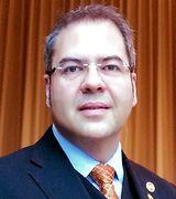 Andres Goyan…, Real Estate Pro in Windermere, FL