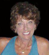 Debbie Cunningham, Real Estate Agent in Saint Petersburg, FL