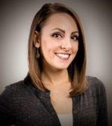 Lauren J. Cutsuvitis, Real Estate Agent in Las Vegas, NV