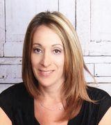 Lisa Milo, Real Estate Pro in Fort Lauderdale, FL