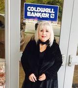 Janet Kane, Real Estate Pro in yucaipa, CA