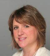 Sara McMurray, Real Estate Pro in Chicago, IL