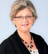 Mary Norris, Real Estate Pro in Washington, IN