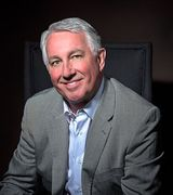 Ray Larson, Agent in The Woodlands, TX
