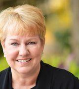 Celeste Barr, Real Estate Pro in Barrington, IL