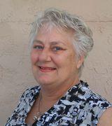 Leabeth Solito, Agent in Gainesville, FL