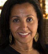 Najat Marden, Agent in College Station, TX