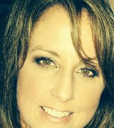 Angie Northrop, Agent in Greenville, SC