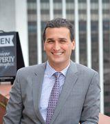 Steve Nassar, Real Estate Agent in Lake Oswego, OR