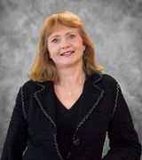 Elaine Montg…, Real Estate Pro in Springfield, MO
