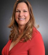 Lesli Burkhead, Real Estate Agent in Homestead, FL