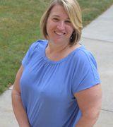 Sarah Holick, Real Estate Pro in Mattapoisett, MA