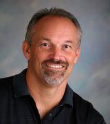 Tim Hill, Real Estate Pro in Winder, GA
