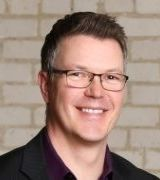 Travis Sabby, Real Estate Agent in St Paul, MN