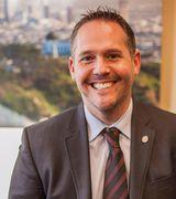 Randy Plaice, Real Estate Agent in Valencia, CA
