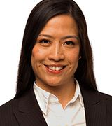 Irene Lo, Real Estate Agent in New York, NY