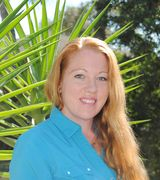 Jennifer Keys, Real Estate Pro in Port Charlotte, FL