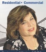 Deborah Niola, Real Estate Pro in Staten Island, NY