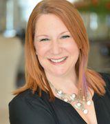 Jennifer hoffman real estate agent in atlanta ga reviews zillow jennifer hoffman premier agent thecheapjerseys Gallery