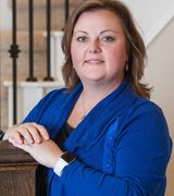 Kim Martinez, Real Estate Pro in The Woodlands, TX