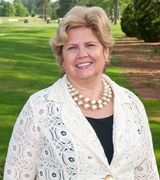 Lenda Goulding, Real Estate Agent in Cary, NC