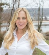 Debra Orr, Real Estate Agent in Huntington, NY