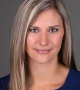 Britney Brellenthin, Agent in Fort Wayne, IN