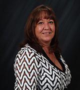 Denise Brendle, Agent in Apollo Beach, FL