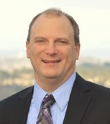 Mike Garrett, Real Estate Agent in Redmond, WA