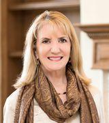 Stacie Rickel, Real Estate Pro in San Antonio, TX