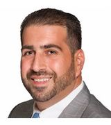 Nick Sakalis, Real Estate Agent in Syosset, NY