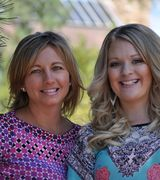 Kerry and Lindsay Lichty, Real Estate Agent in Greenwood Village, CO