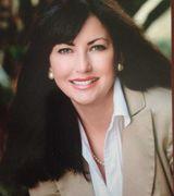 Michelle Mousin, Agent in Jacksonville, FL