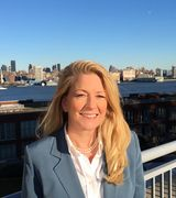 Kathleen Con…, Real Estate Pro in Hoboken, NJ