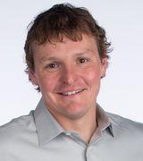 Scott Dillard, Agent in Glenwood Springs, CO