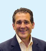 Greg Garrett, Real Estate Agent in Newport News, VA