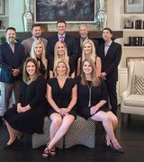 The Franklin…, Real Estate Pro in Katy, TX