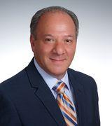 Samuel Birch, Agent in Aventura, FL