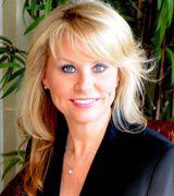 Bonnie Hall, Real Estate Pro in Destin, FL