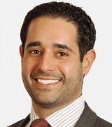 David Darami, Real Estate Agent in Philadelphia, PA