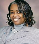 Tracy Trammell, Real Estate Agent in Landover, MD