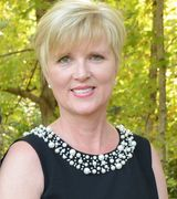 Michelle Collins, Real Estate Agent in Miamisburg, OH