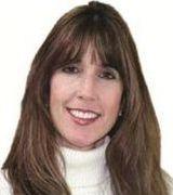 Angie Tomashowski, Real Estate Agent in Las Vegas, NV