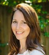 Donnette Moore, Real Estate Agent in Chattanooga, TN