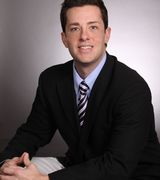 Ryan Breeden, Real Estate Agent in Columbia, MD