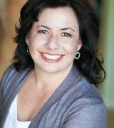 Maria Evans, Agent in Long Beach, CA